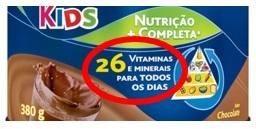 complemento alimentar infantil_rótulo destaque